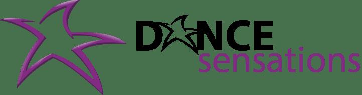 Our Dance Sensations Logo